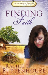 Finding_Faith_Cover_for_Kindle