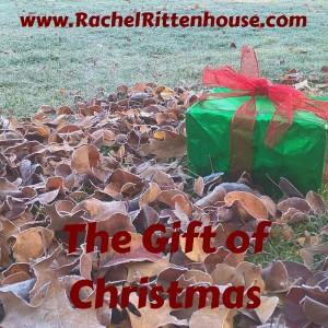 Gift of Christmas (1)