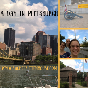 a-day-in-pittsburg