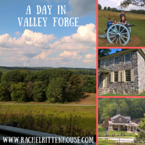 a-day-in-valley-forge