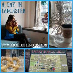 A Day in Lancaster